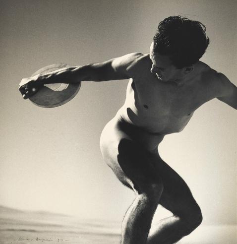 Max_Dupain_Discus_Thrower_1937.jpg