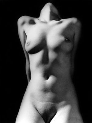 nude study 1930.jpeg