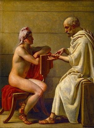 Socrates_and_Alcibiades,_Christoffer_Wilhelm_Eckersberg.jpg