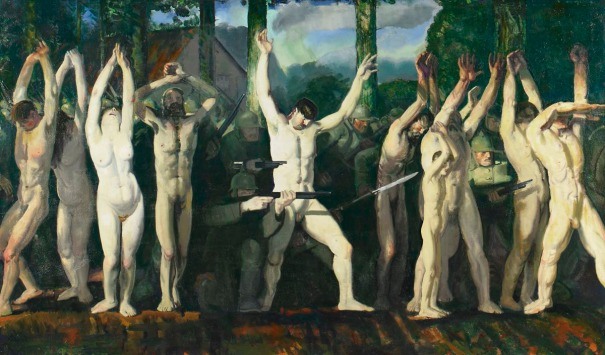 The_Barricade_by_George_Wesley_Bellows_-_BMA.jpg