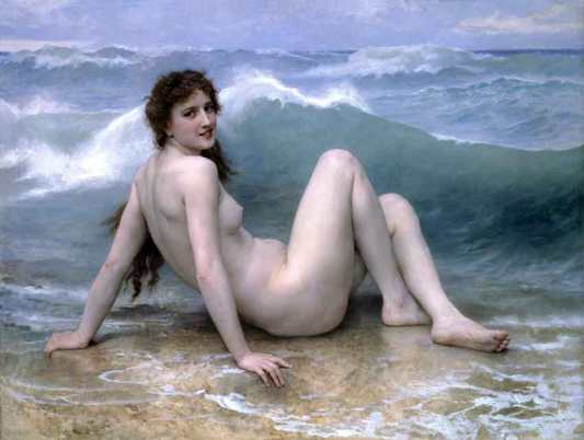 William-Adolphe_Bouguereau-The_Wave.jpg