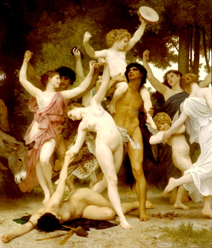 William+Adolphe+Bouguereau+-+la+youth+of+bacchus+centers+`dt`+.JPG