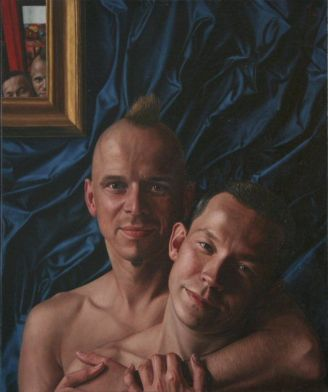 Amantes, 1997.jpg