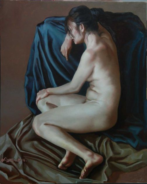 bba2a7ecc898a524426c29d1ec70984b--human-nature-figure-painting.jpg