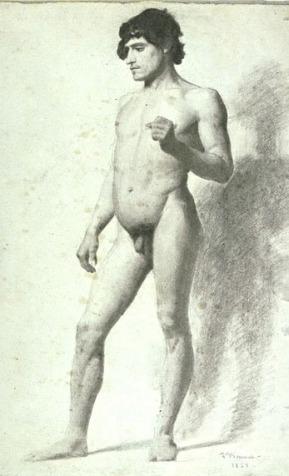 Bonnat Nude.jpg