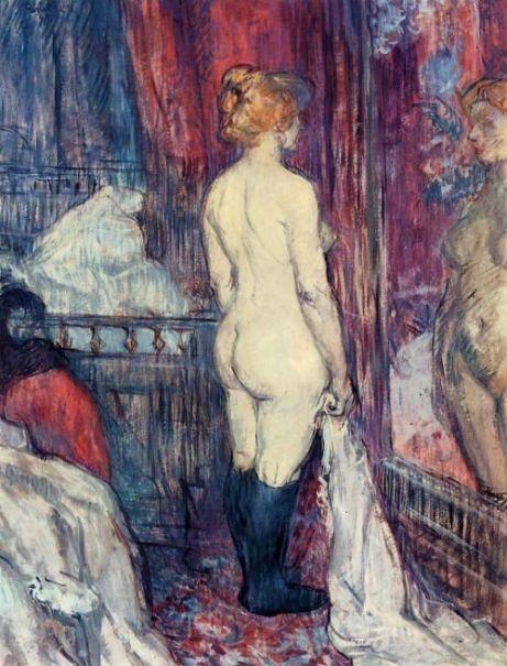 desnudo de pié ante el espejo.jpg