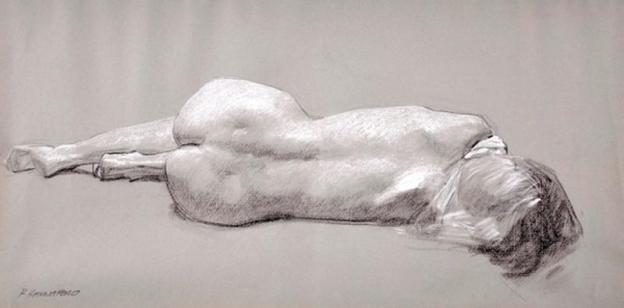 desnudo durmiendo.jpg