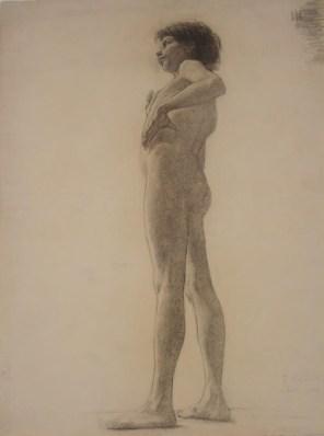 desnudo masculino 1893.jpg