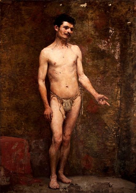 desnudo masculino - premio.jpg