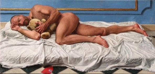 Durmiendo con Matteo.jpg
