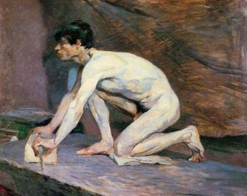 El pulidor de mármol, 1882.jpg