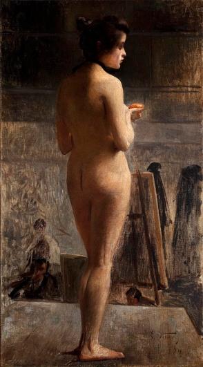 Eliseu_Visconti_-_Nu_feminino_de_costas_1894.jpg