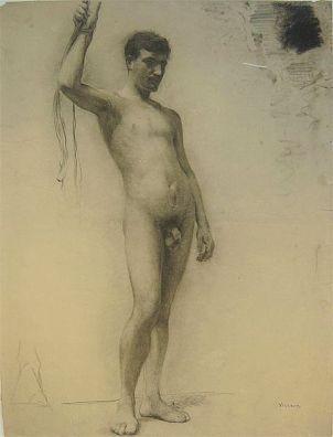 Eliseu_Visconti_-_Nu_masculino_de_pé_c._1889.jpg