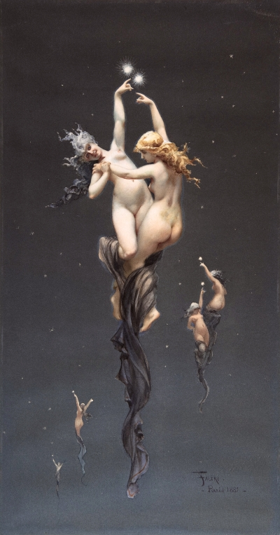 Falero,_Luis_Ricardo_-_L'étoile_double_-_ca._1881.jpg
