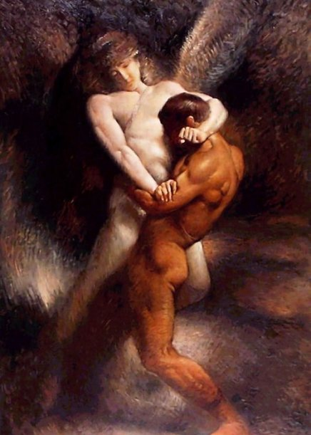 jacob-earns-his-name-leon-bonnat.jpg