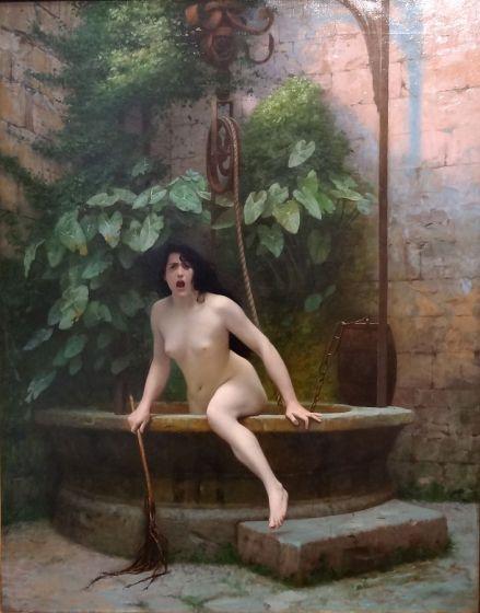 Jean_Léon_Gerome_1896_La_Vérité_sortant_du_puits.JPG