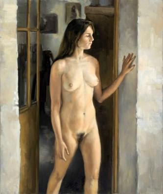 julieta-in-the-doorway.jpg