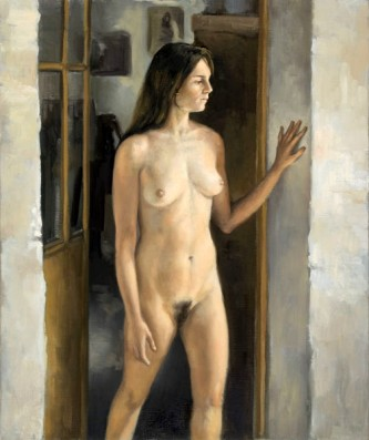 julieta-in-the-doorway.jpg