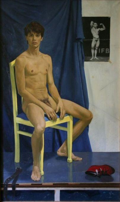 michael, 1983.jpg