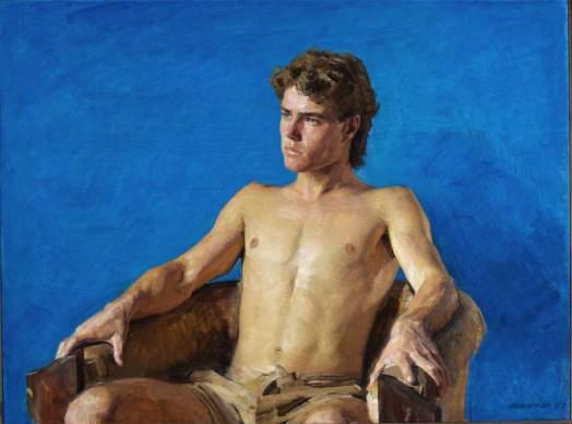 retrato del hijo del artista.jpg