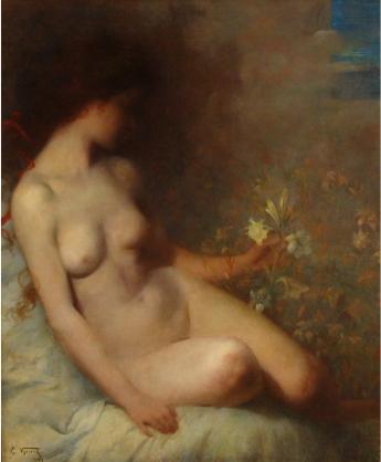 sueño místico - 1897.jpg