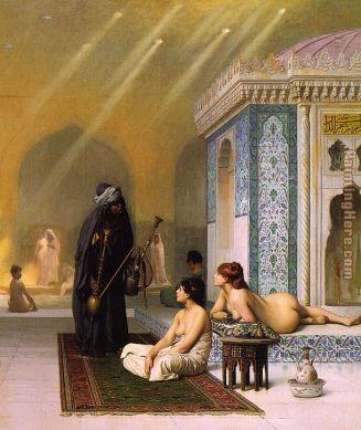 The Harem Bath.jpg