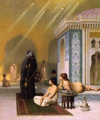 The Harem Bath.jpg