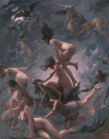Witches_going_to_their_Sabbath_(1878),_by_Luis_Ricardo_Falero.jpg