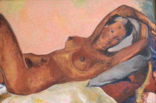 27.femalenude-med.jpg