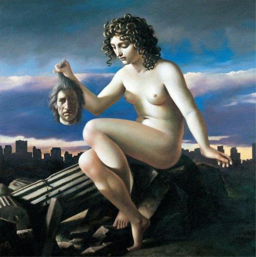 allegoria-della-critica-2005.jpg!Large.jpg