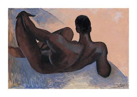boscoe-holder-male-nude-i_a-G-11954179-0.jpg