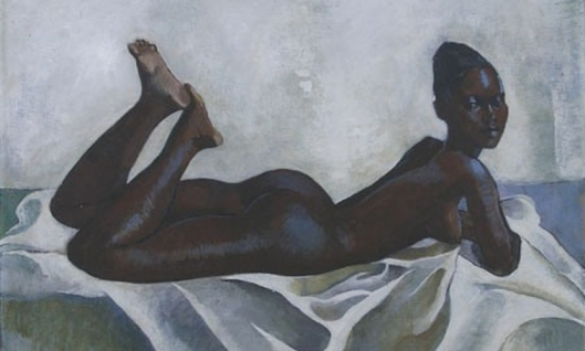 boscoe-holder-nude.jpg