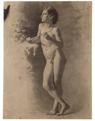 desnudo infantil con flauta.jpg