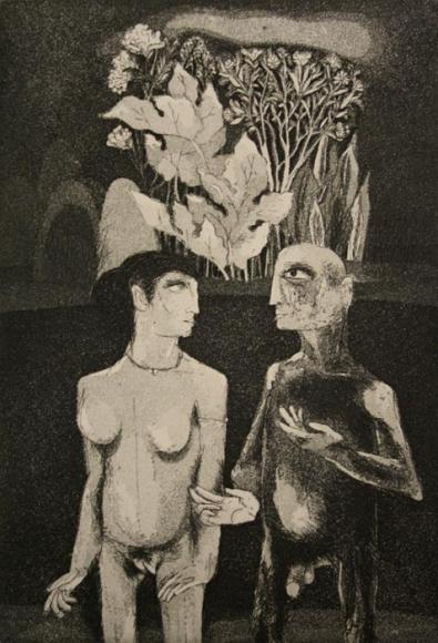dos figuras desnudas.jpg