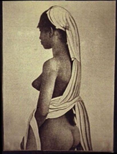 Estudio de desnudo, 1926.jpg