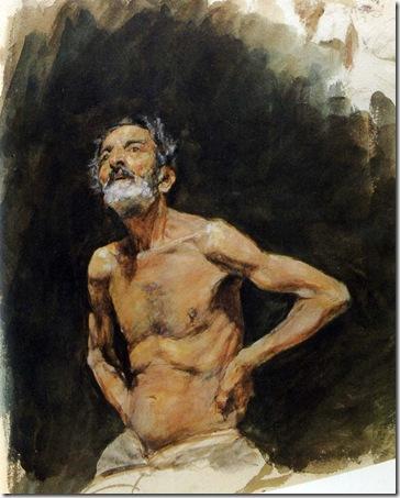 fortuny - viejo desnudo_thumb[3].jpg