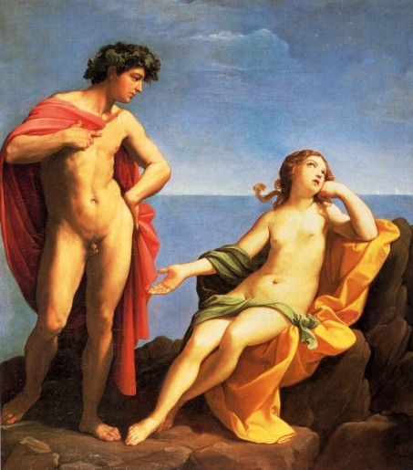 Guido Reni - Bacchus And Ariadne.jpg
