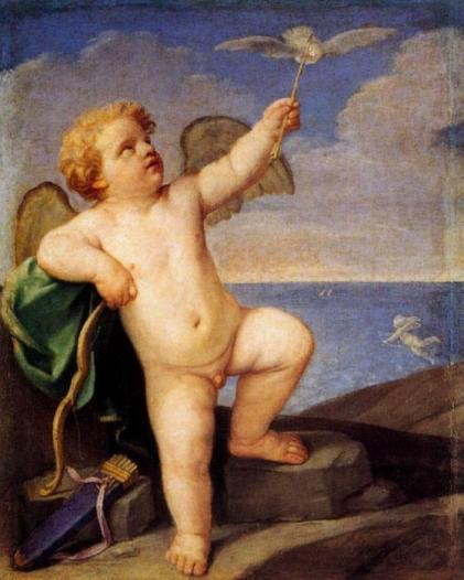Guido-Reni-Cupido.JPG