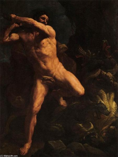 Guido-Reni-Hercules-Vanquishing-the-Hydra-of-Lerma-2-.JPG