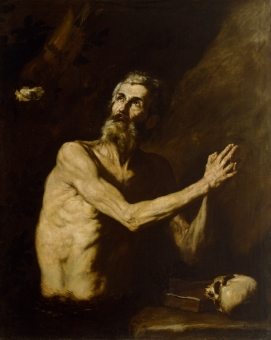Jusepe_de_Ribera_-_Saint_Paul_the_Hermit_-_Walters_37278.jpg