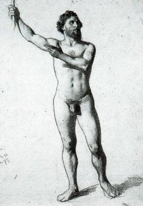 Mariano-Fortuny-Study-Of-A-Male-Nude-1.JPG