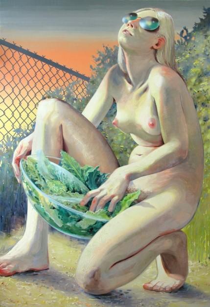Salad Lovers.jpg