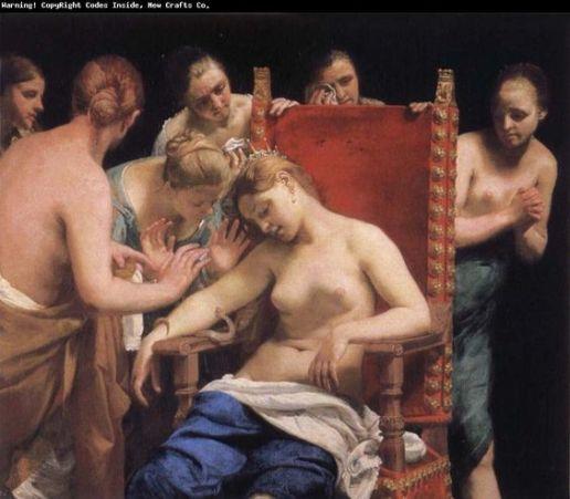 suicidio de cleopatra.jpg