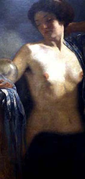 woman-with-crystal-ball.jpg