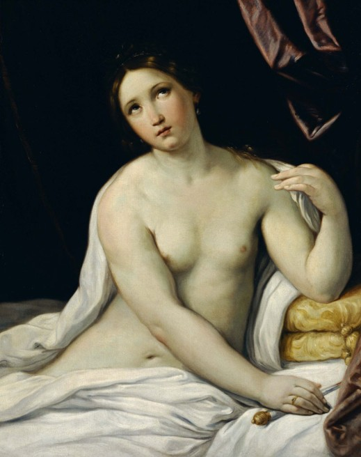 Wonderful-Oil-painting-Salome-Guido-Reni-font-b-Lucretia-b-font-naked-font-b-young-b.jpg