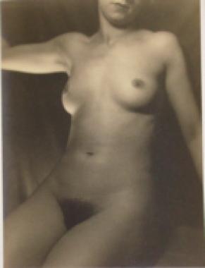 12willy_kessels_b_nu_vintage_30er_dc4c3