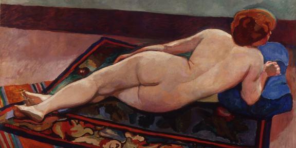 Alfred-Lombard-A-femme-nue-de-dos-sur-un-tapis-detail-image-via-museeregardsprovencecom.jpg