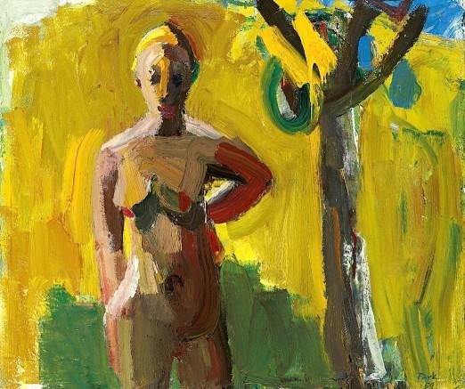 David Park (USA 1911-1960)1.jpg
