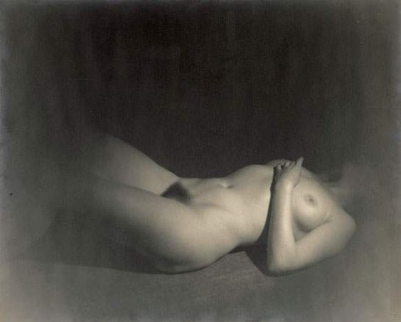 De 1930.jpg