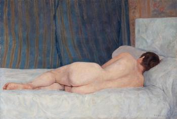 Descanso o desnudo recostado.jpg